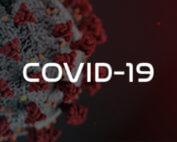 coronavirus 19