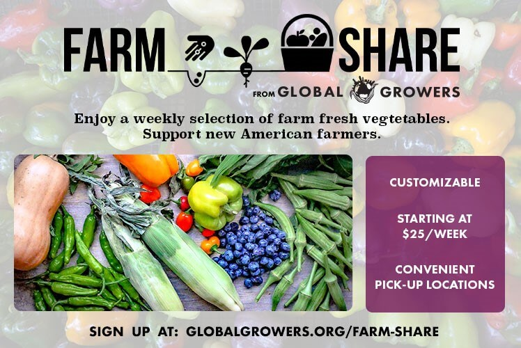 farm share atlanta